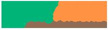 Young Nonprofit Professionals Network – Phoenix Logo