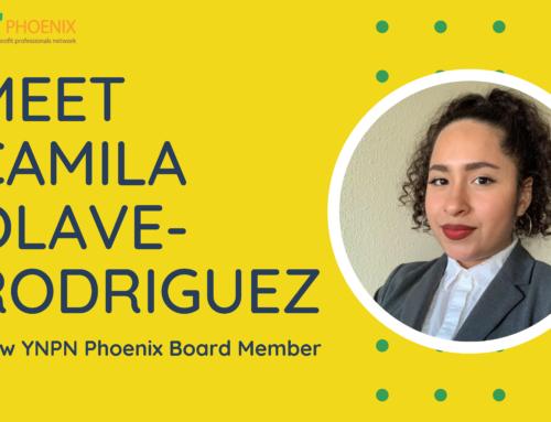 Meet Camila Olave-Rodriguez